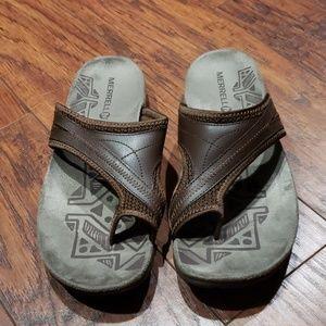 Merrell Shoes - Sandals